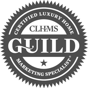 Royal LePage Certified Guild Specialist