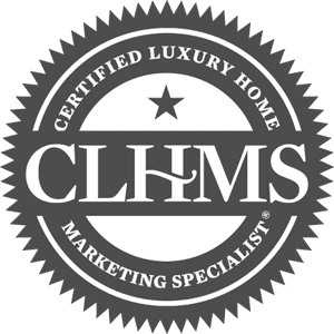 Royal LePage Certified LH Specialist